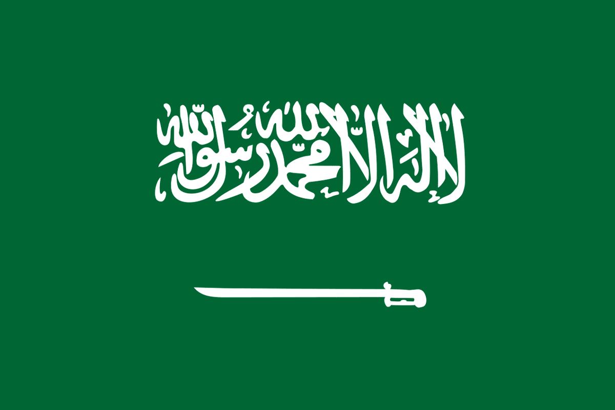 Arabia Saudyjska wiza i evisa
