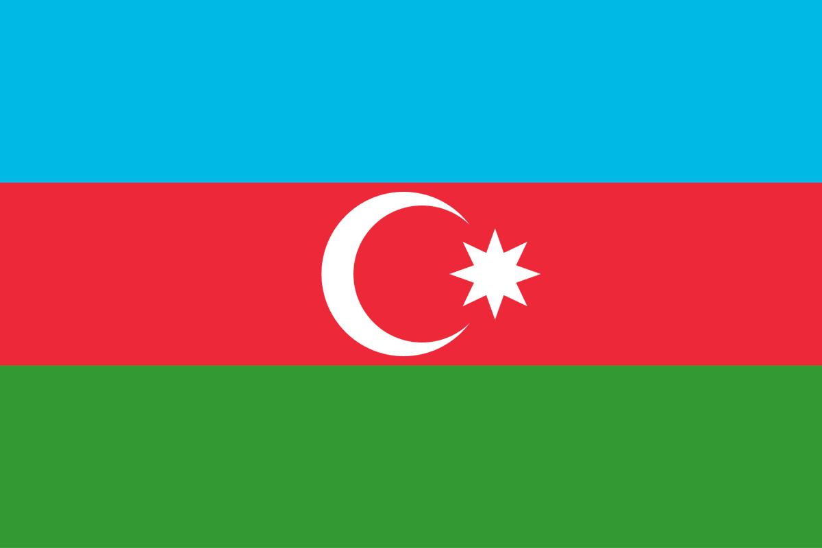 Wiza do Azerbejdżanu, Wiza Azerbejdżan