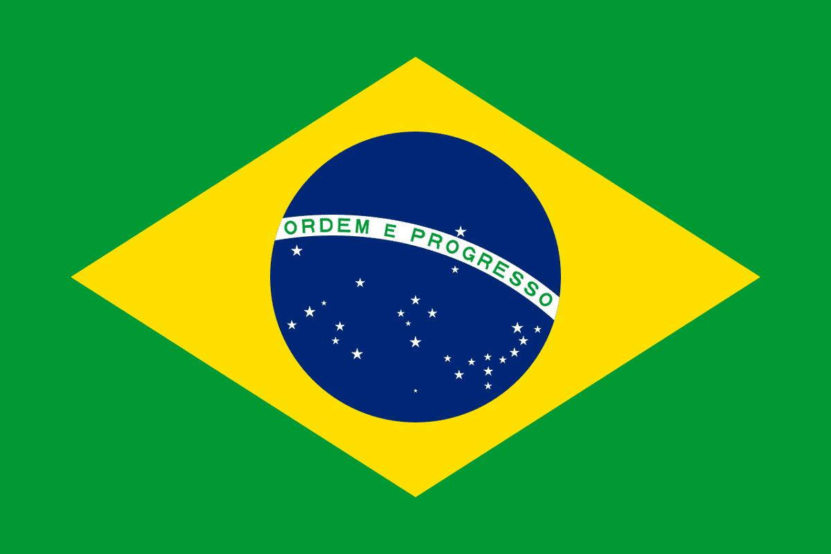 Brazylia wiza do Brazylii