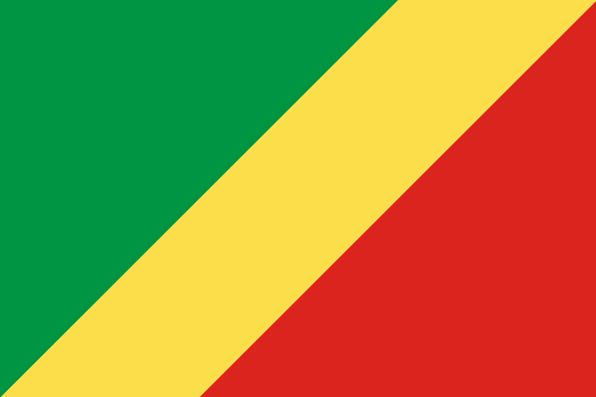Wiza do Kongo