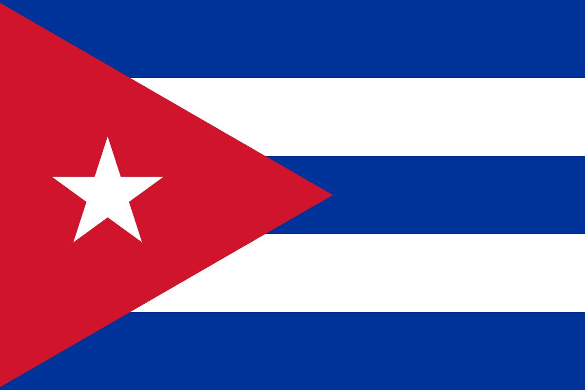 Wiza na Kubę. Karta turysty. Kuba wiza.