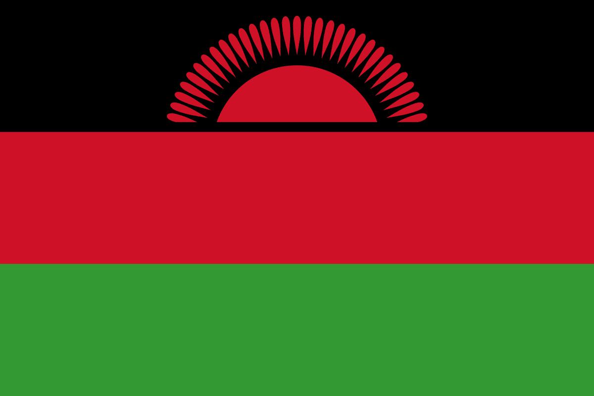 Malawi wiza do Malawi
