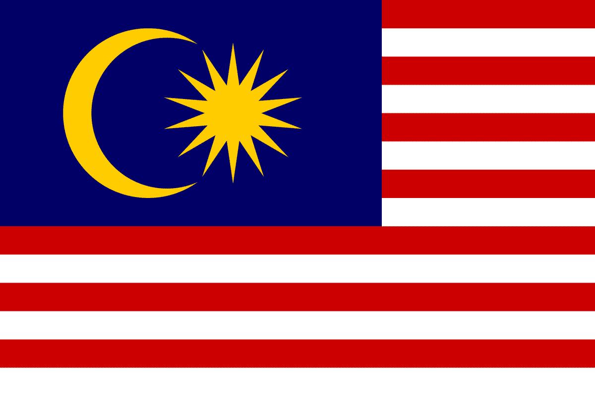 Wiza do Malezji