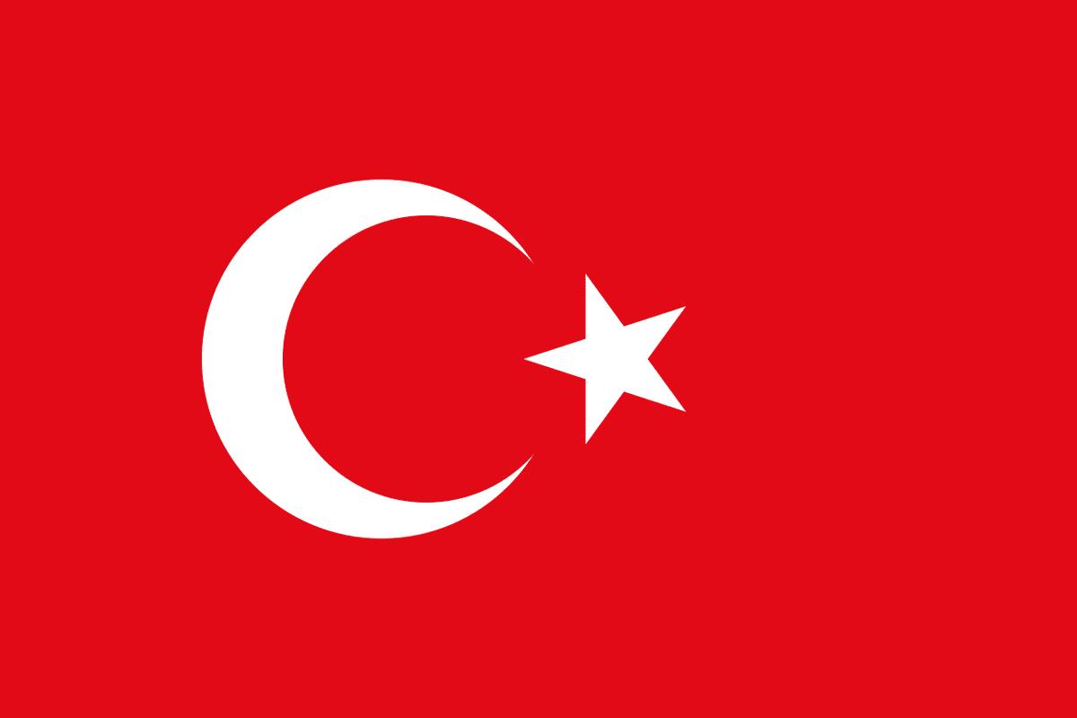 Wiza do Turcji