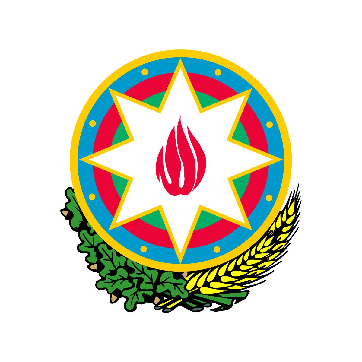 Ambasada Azerbejdżanu. Wiza do Azerbejdżanu