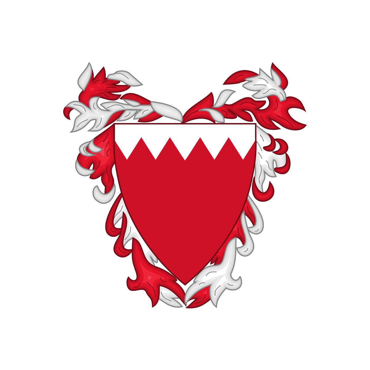 Ambasada Bahrajnu, Wiza do Bahrajnu