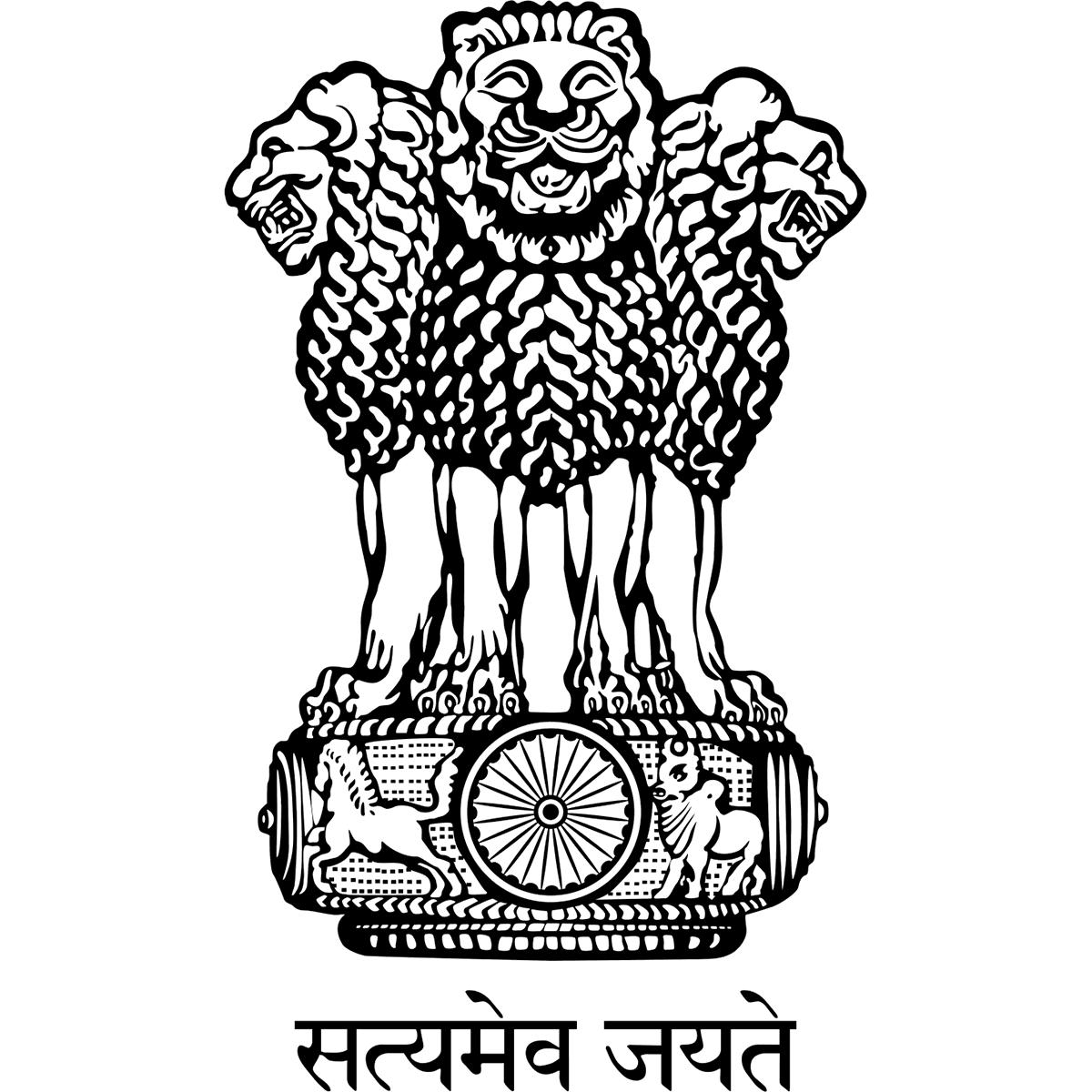 Ambasada Indii. Legalizacja dokumentów
