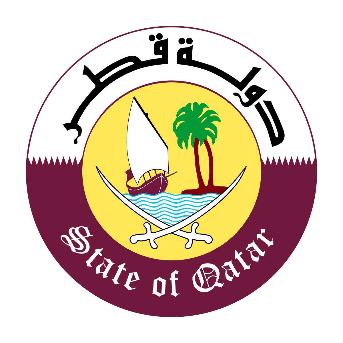 Ambasada Kataru. Wiza do Kataru