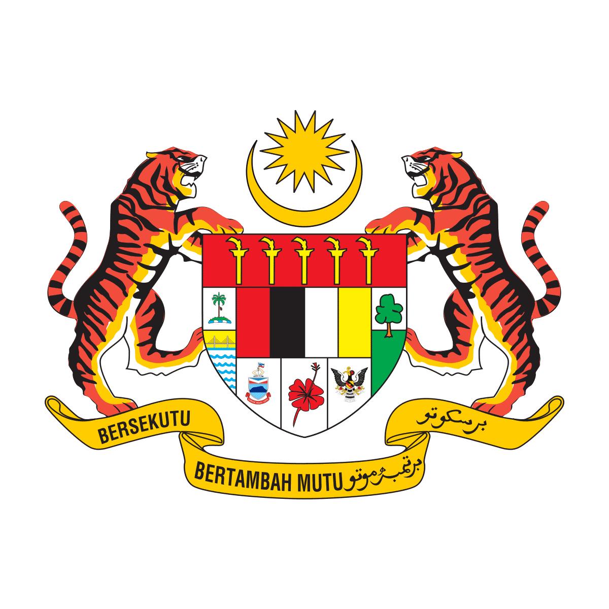 Ambasada Malezji