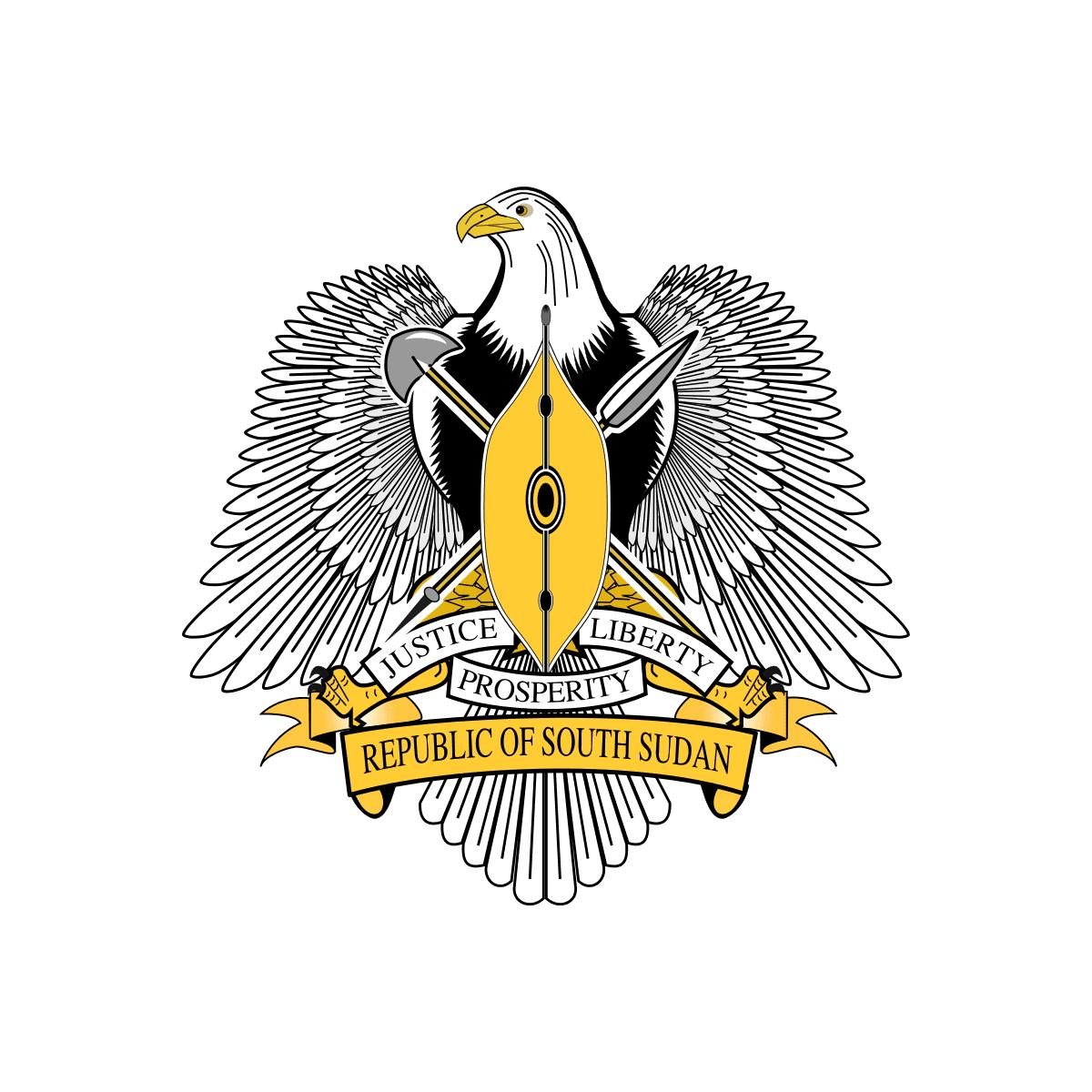 Ambasada Sudanu Południowego. Wiza do Sudanu Południowego