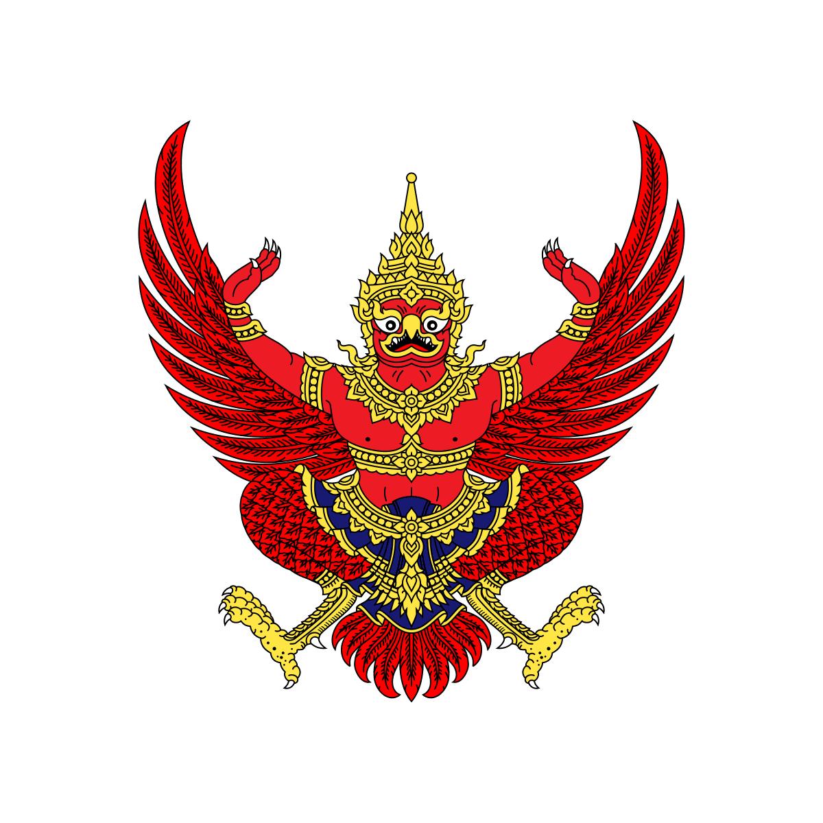 Ambasada Tajlandii