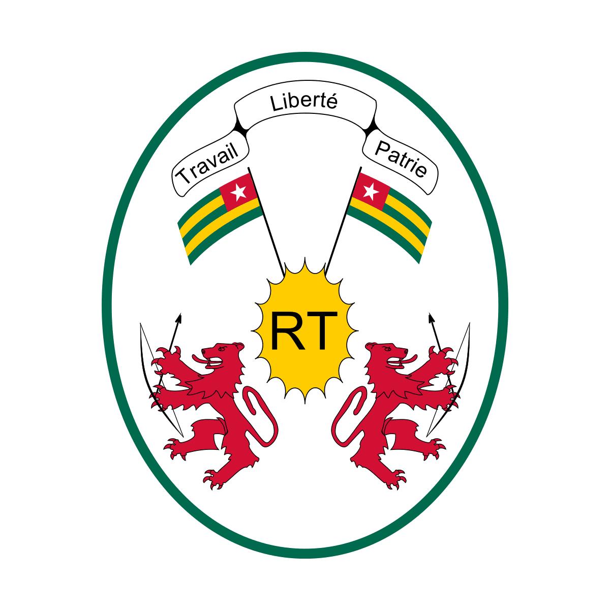 Ambasada Togo. Legalizacja dokumentów
