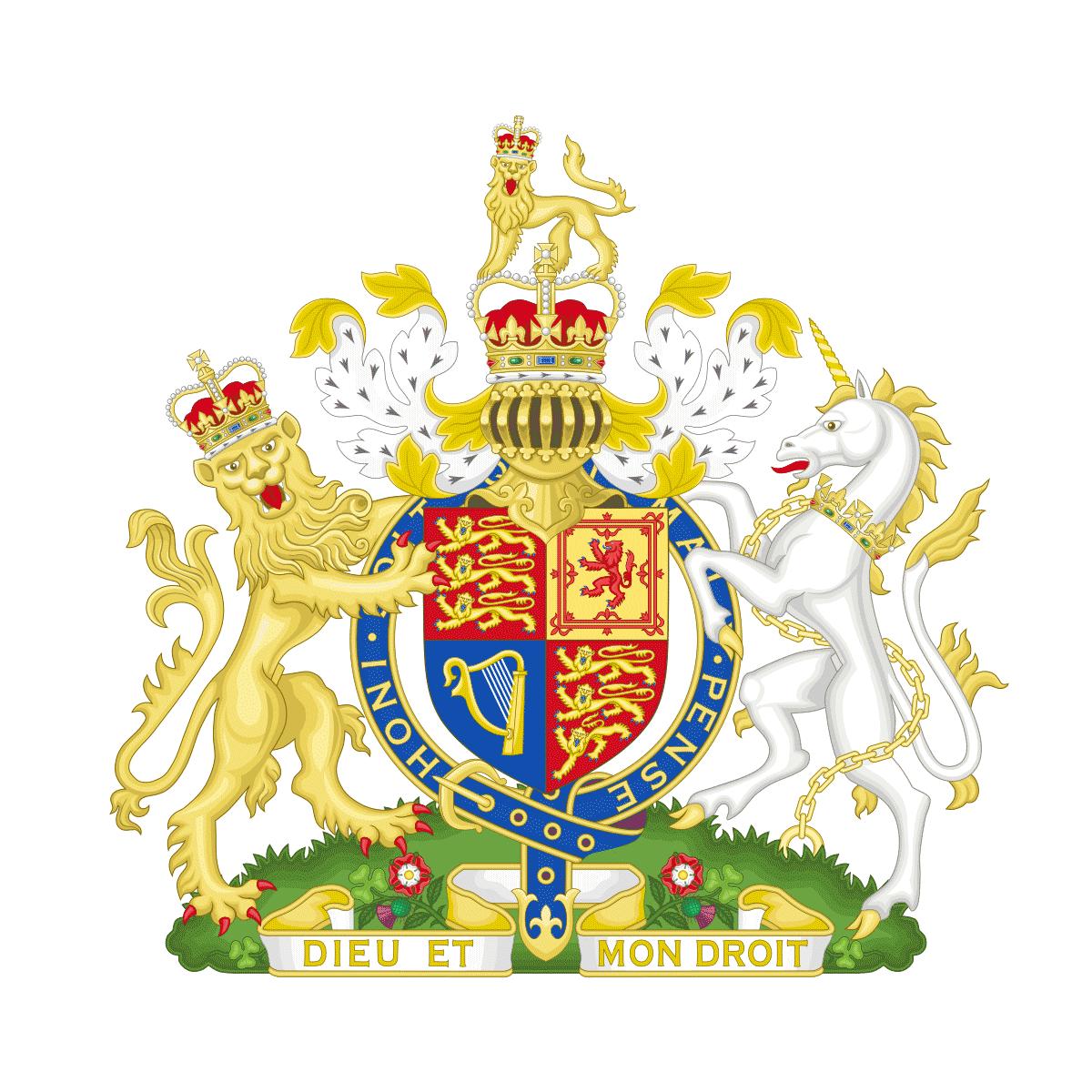 Ambasada Wielkiej Brytanii. Wiza do Anglii