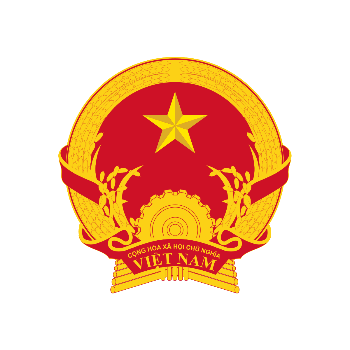 Ambasada Wietnamu, legalizacja dokumentów