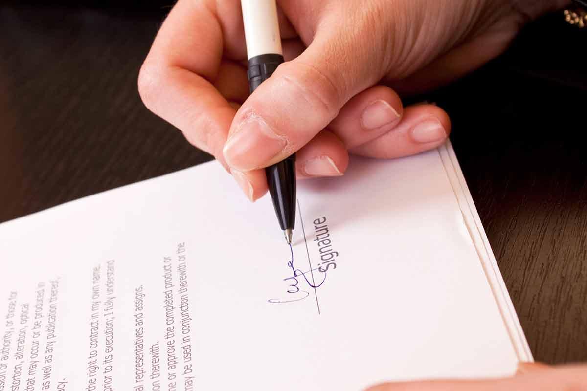 KIG Legalizacje. Karnet ATA. Certyfikat pochodzenia