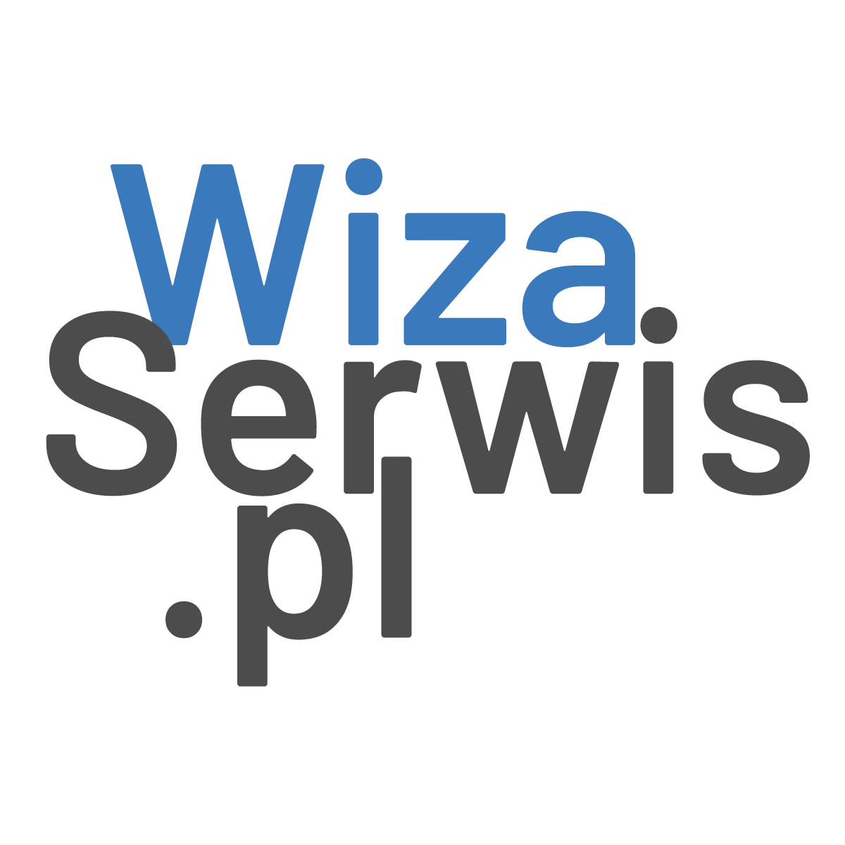 WizaSerwis Logo