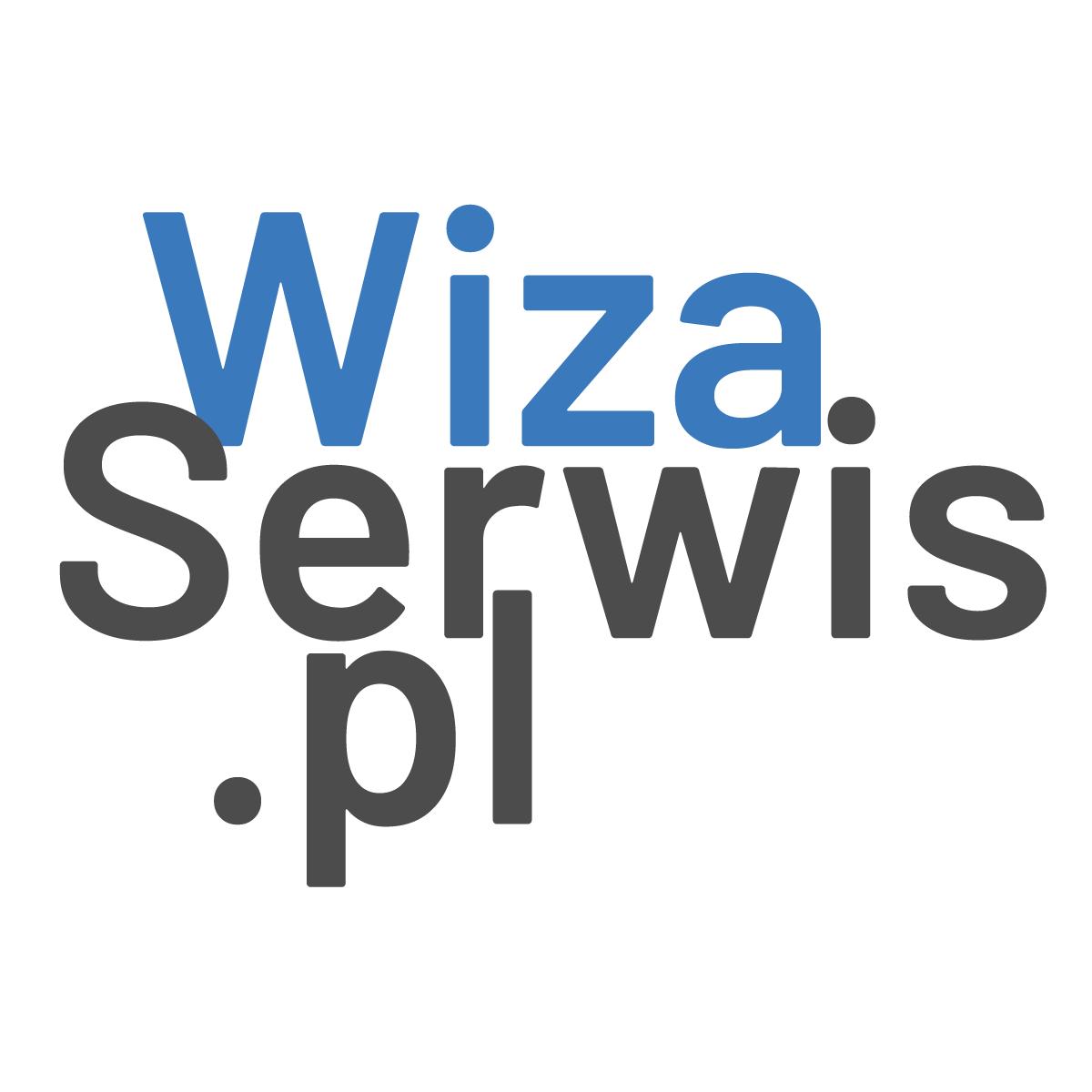 WizaSerwis.pl